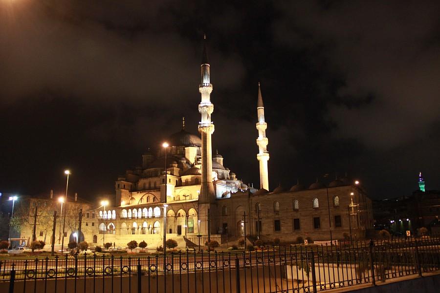 Стамбул, фотография, Голубая мечеть, путешествия, Аксанов Нияз, kukmor, Istanbul, Blue Mosque, фонтан, Султанахмет,  of IMG_5289