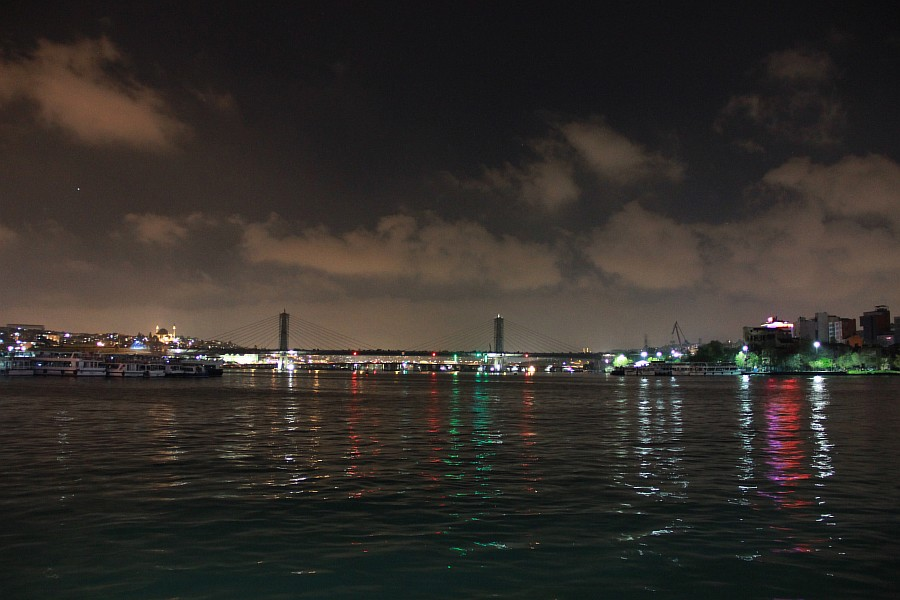 Стамбул, фотография, Голубая мечеть, путешествия, Аксанов Нияз, kukmor, Istanbul, Blue Mosque, фонтан, Султанахмет,  of IMG_5306