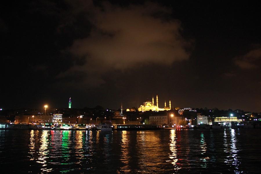 Стамбул, фотография, Голубая мечеть, путешествия, Аксанов Нияз, kukmor, Istanbul, Blue Mosque, фонтан, Султанахмет,  of IMG_5309