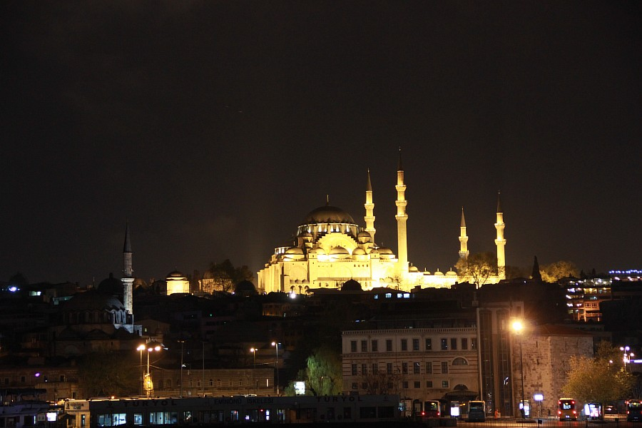 Стамбул, фотография, Голубая мечеть, путешествия, Аксанов Нияз, kukmor, Istanbul, Blue Mosque, фонтан, Султанахмет,  of IMG_5311