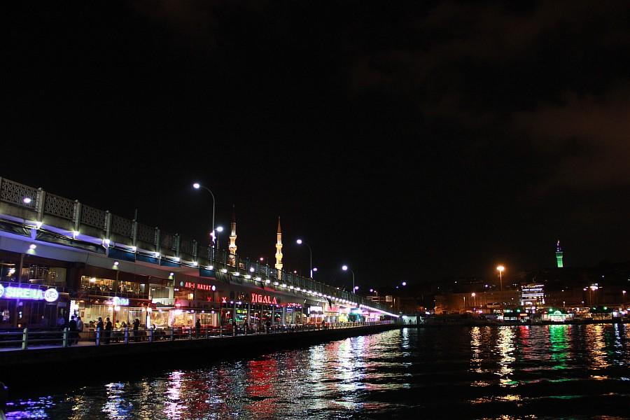 Стамбул, фотография, Голубая мечеть, путешествия, Аксанов Нияз, kukmor, Istanbul, Blue Mosque, фонтан, Султанахмет,  of IMG_5327
