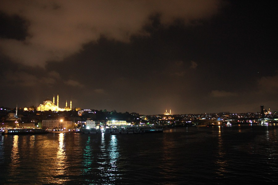 Стамбул, фотография, Голубая мечеть, путешествия, Аксанов Нияз, kukmor, Istanbul, Blue Mosque, фонтан, Султанахмет,  of IMG_5343