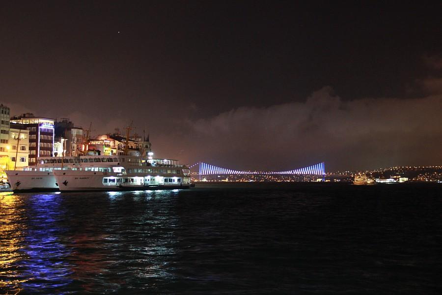 Стамбул, фотография, Голубая мечеть, путешествия, Аксанов Нияз, kukmor, Istanbul, Blue Mosque, фонтан, Султанахмет,  of IMG_5379