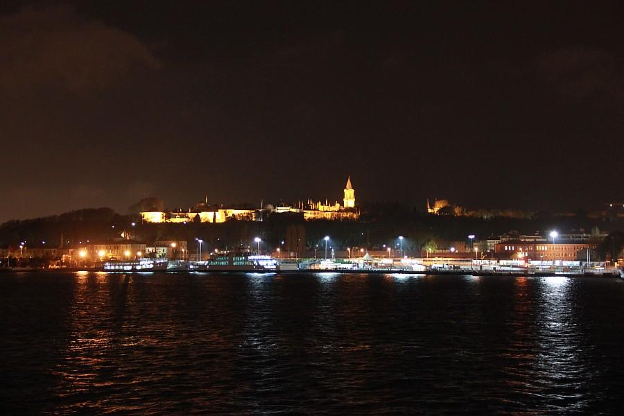 Стамбул, фотография, Голубая мечеть, путешествия, Аксанов Нияз, kukmor, Istanbul, Blue Mosque, фонтан, Султанахмет,  of IMG_5389