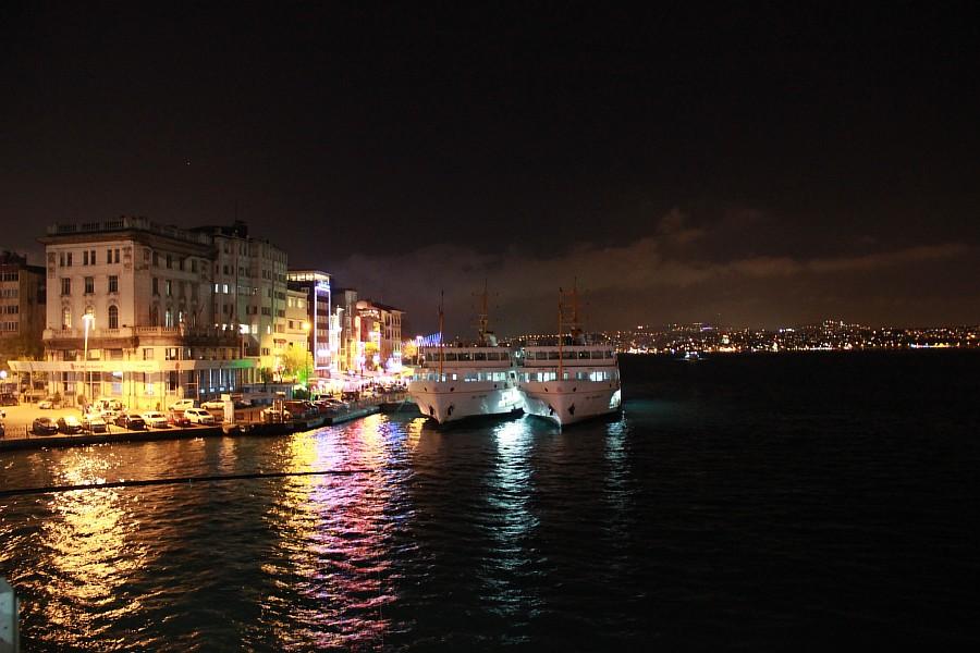 Стамбул, фотография, Голубая мечеть, путешествия, Аксанов Нияз, kukmor, Istanbul, Blue Mosque, фонтан, Султанахмет,  of IMG_5390