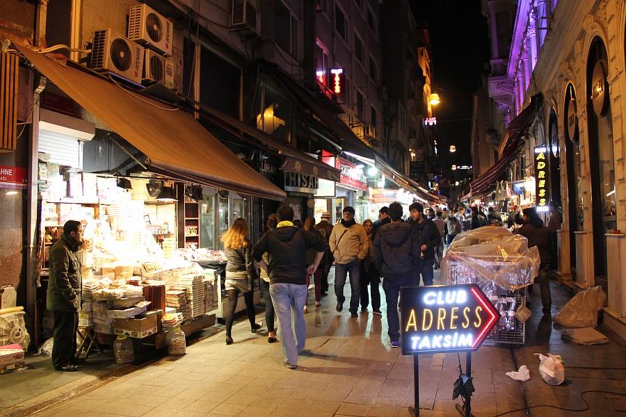 Стамбул, фотография, Голубая мечеть, путешествия, Аксанов Нияз, kukmor, Istanbul, Blue Mosque, фонтан, Султанахмет,  of IMG_5425