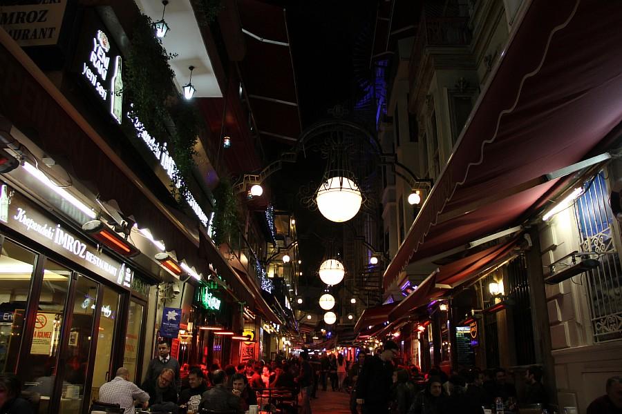 Стамбул, фотография, Голубая мечеть, путешествия, Аксанов Нияз, kukmor, Istanbul, Blue Mosque, фонтан, Султанахмет,  of IMG_5431