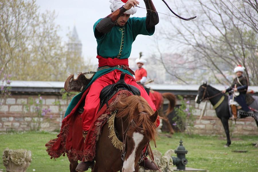 Дворец, Топкапы, Стамбул, путешествия, фотография, Аксанов Нияз, kukmor, природа, of IMG_3572