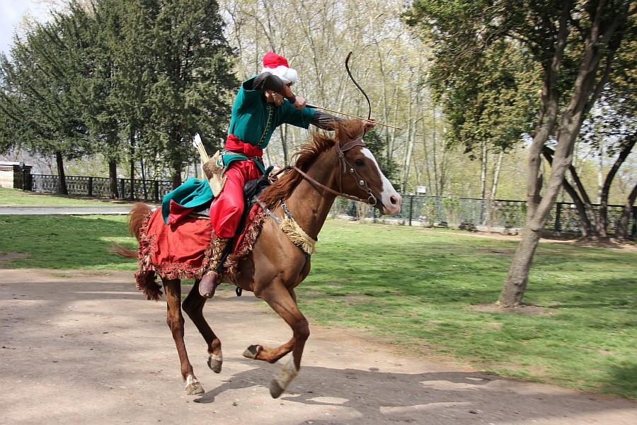 Дворец, Топкапы, Стамбул, путешествия, фотография, Аксанов Нияз, kukmor, природа, of IMG_3603