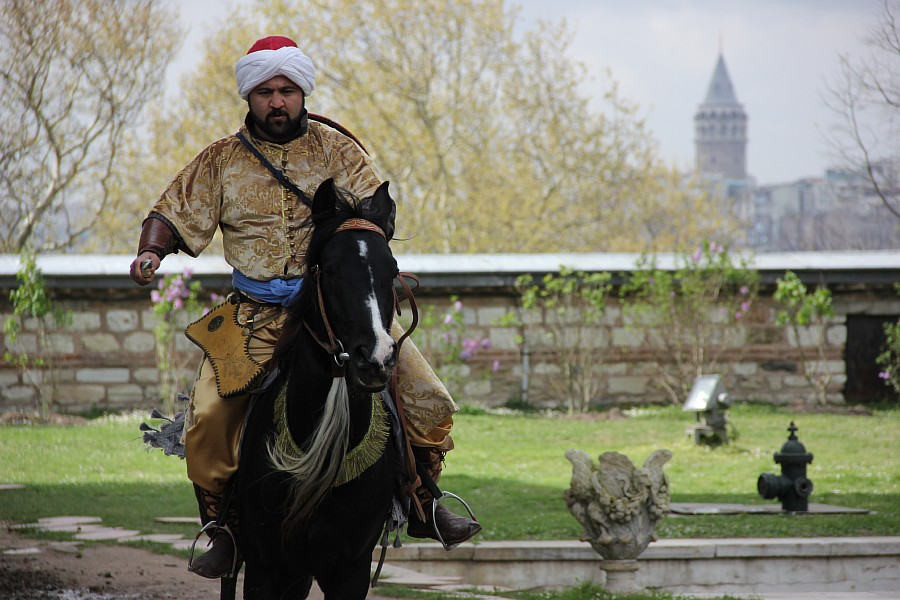 Дворец, Топкапы, Стамбул, путешествия, фотография, Аксанов Нияз, kukmor, природа, of IMG_3648