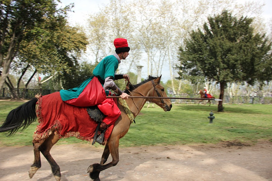 Дворец, Топкапы, Стамбул, путешествия, фотография, Аксанов Нияз, kukmor, природа, of IMG_3655