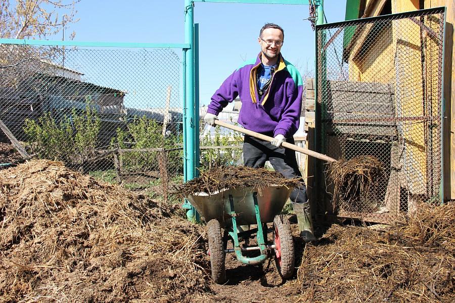 Кукмор, kukmor, Аксанов Нияз, фотография, огород, садоводство, огурцы, теплица, фотография,  of IMG_5892