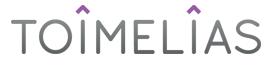 Mediatalo Toimelias Oy