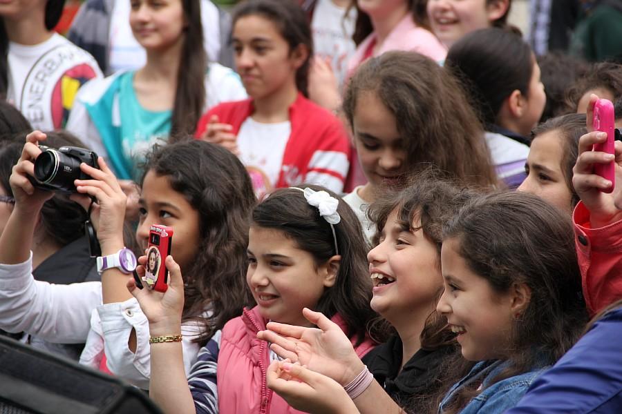 Цветы, тюльпаны, Эмирган, Стамбул, путешествия, Аксанов Нияз, фотография, Emirgan, Istanbul, kukmor, of IMG_4431