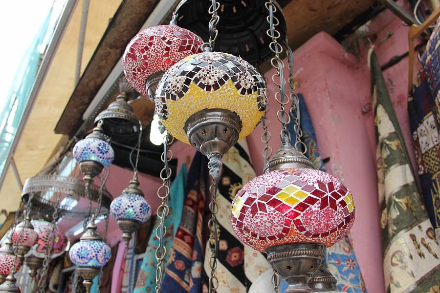 Стамбул, путешествия, фотография, Аксанов Нияз, фестиваль русской культуры в Стамбуле, kukmor, Istanbul, of IMG_1348