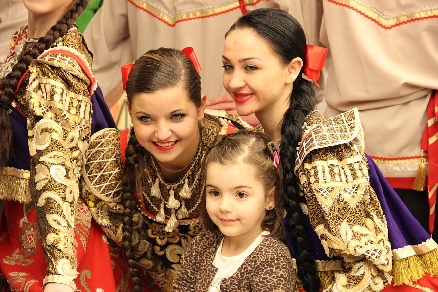 Стамбул, путешествия, фотография, Аксанов Нияз, фестиваль русской культуры в Стамбуле, kukmor, Istanbul, of IMG_1772