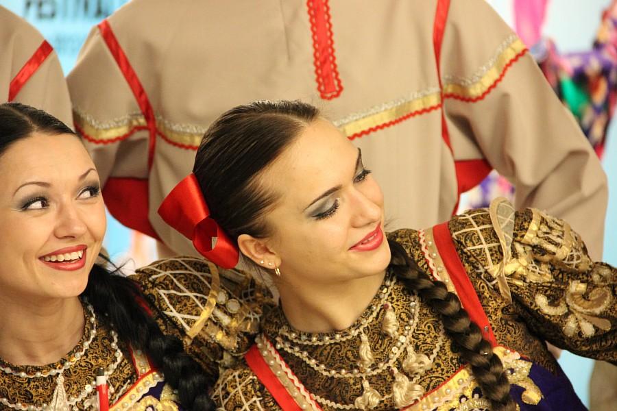 Стамбул, путешествия, фотография, Аксанов Нияз, фестиваль русской культуры в Стамбуле, kukmor, Istanbul, of IMG_1798