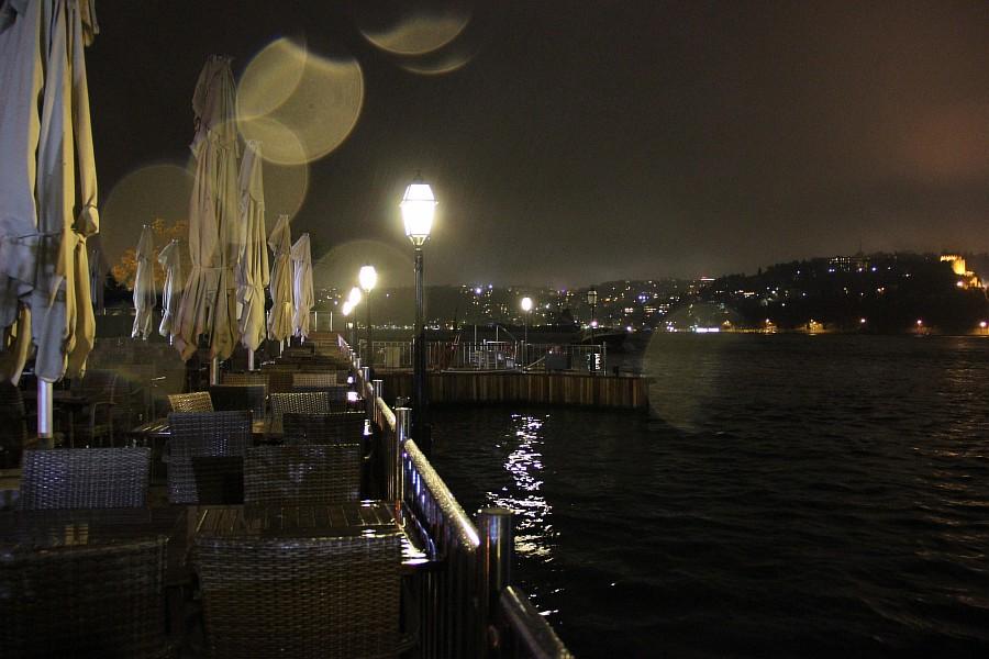 Стамбул, путешествия, фотография, Аксанов Нияз, фестиваль русской культуры в Стамбуле, kukmor, Istanbul, of IMG_1834