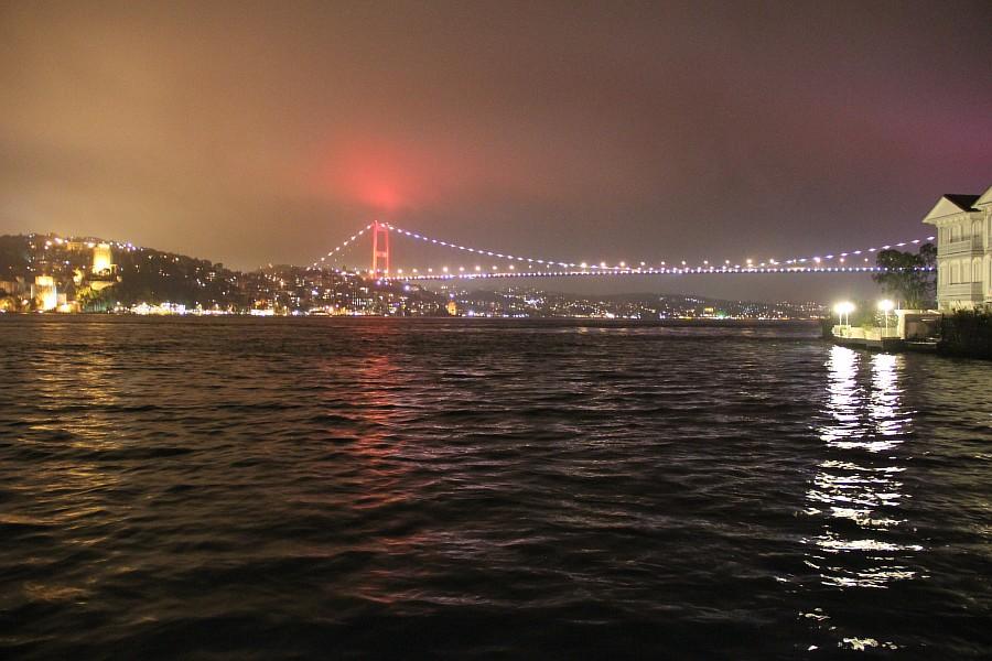Стамбул, путешествия, фотография, Аксанов Нияз, фестиваль русской культуры в Стамбуле, kukmor, Istanbul, of IMG_1887