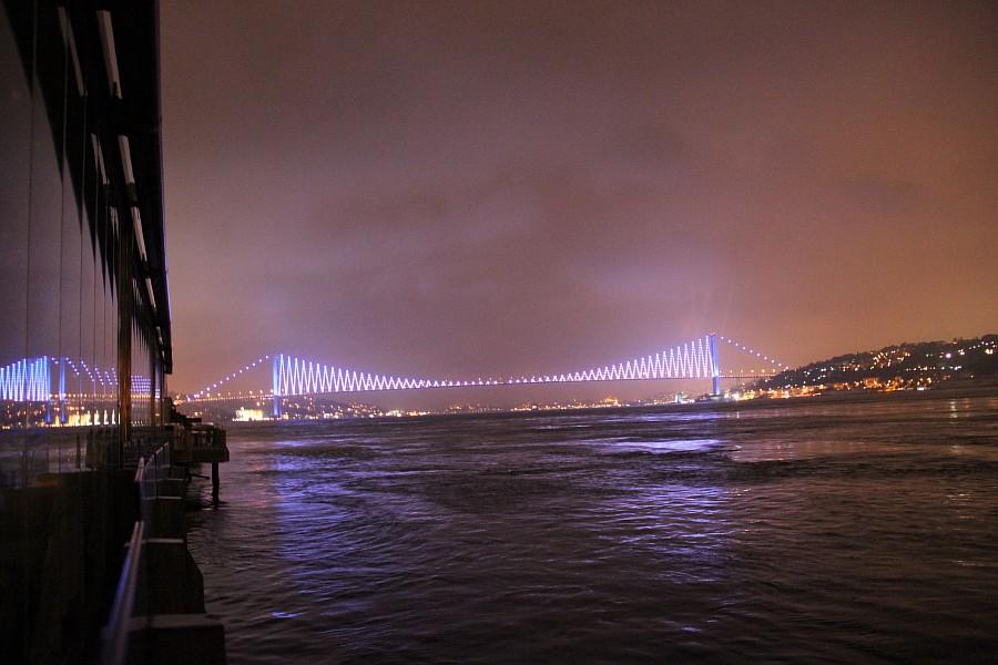 Стамбул, путешествия, фотография, Аксанов Нияз, фестиваль русской культуры в Стамбуле, kukmor, Istanbul, of IMG_1901