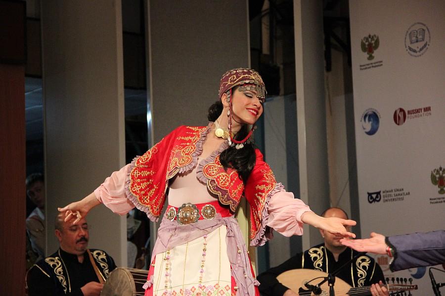 Стамбул, путешествия, фотография, Аксанов Нияз, фестиваль русской культуры в Стамбуле, kukmor, Istanbul, of IMG_1980
