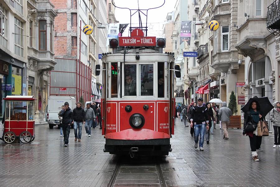 Стамбул, путешествия, фотография, Аксанов Нияз, фестиваль русской культуры в Стамбуле, kukmor, Istanbul, of IMG_2283
