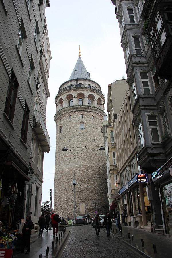 Стамбул, путешествия, фотография, Аксанов Нияз, фестиваль русской культуры в Стамбуле, kukmor, Istanbul, of IMG_2354