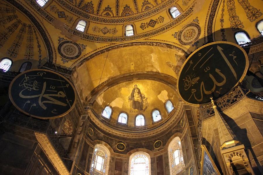 Стамбул, путешествия, фотография, Аксанов Нияз, фестиваль русской культуры в Стамбуле, kukmor, Istanbul, of IMG_2455