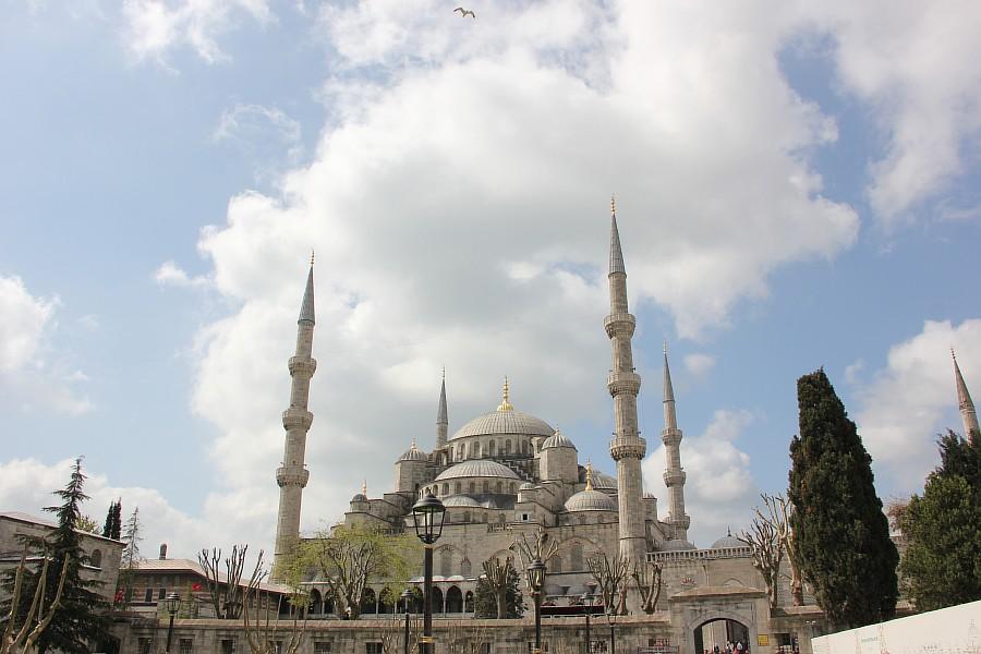 Стамбул, путешествия, фотография, Аксанов Нияз, фестиваль русской культуры в Стамбуле, kukmor, Istanbul, of IMG_2826