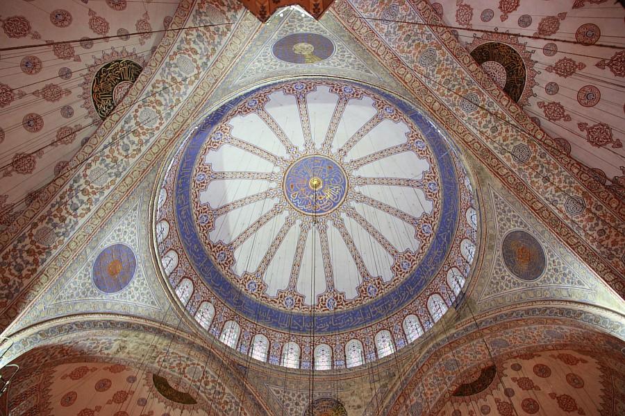 Стамбул, путешествия, фотография, Аксанов Нияз, фестиваль русской культуры в Стамбуле, kukmor, Istanbul, of IMG_4125