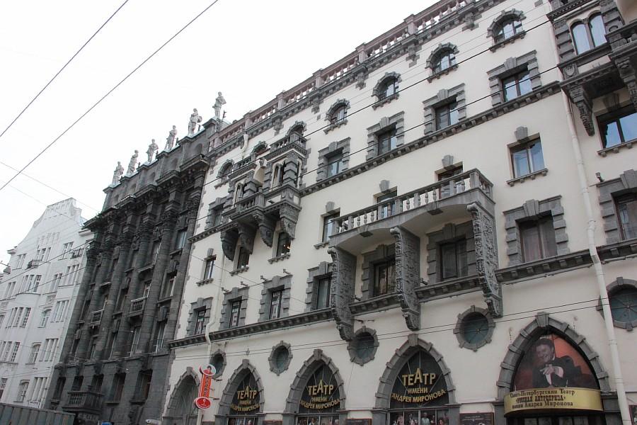 Питер, Санкт-Птербург, фотография, путешествия, Аксанов Нияз, kukmor, of IMG_8644