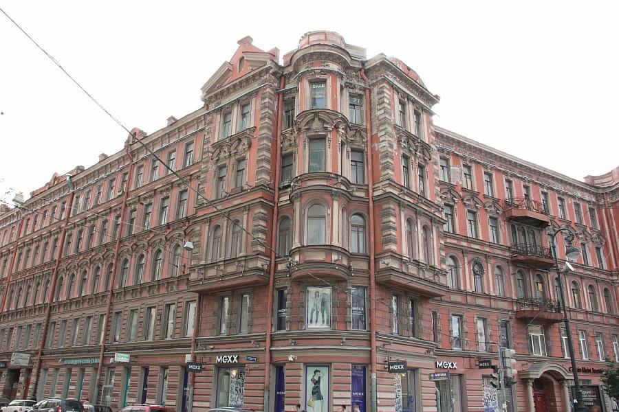Питер, Санкт-Птербург, фотография, путешествия, Аксанов Нияз, kukmor, of IMG_8646
