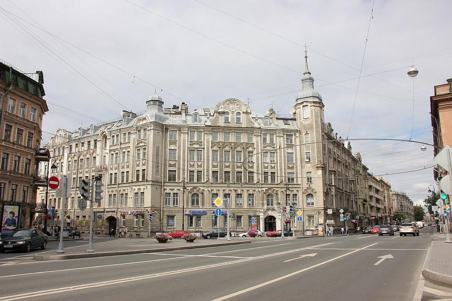 Питер, Санкт-Птербург, фотография, путешествия, Аксанов Нияз, kukmor, of IMG_8670