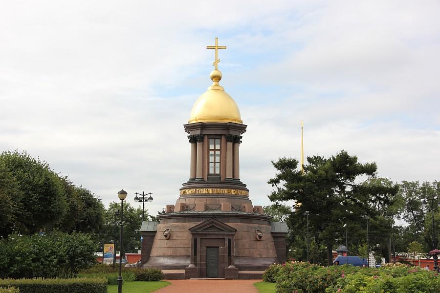 Питер, Санкт-Птербург, фотография, путешествия, Аксанов Нияз, kukmor, of IMG_8750