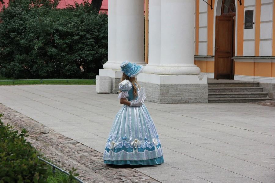 Питер, Санкт-Птербург, фотография, путешествия, Аксанов Нияз, kukmor, of IMG_8820