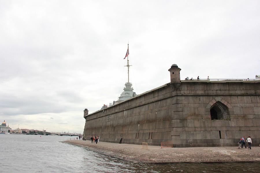 Питер, Санкт-Птербург, фотография, путешествия, Аксанов Нияз, kukmor, of IMG_8845
