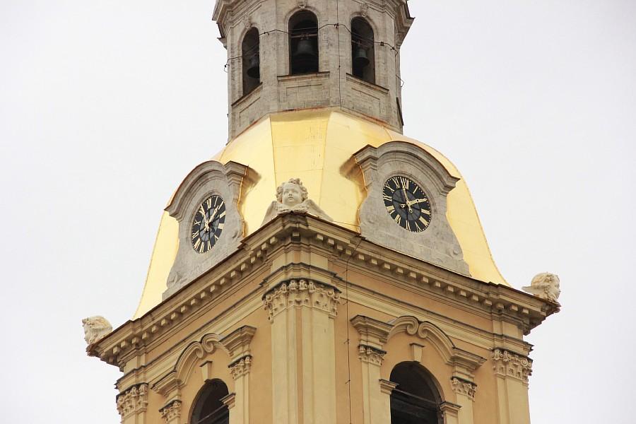 Питер, Санкт-Птербург, фотография, путешествия, Аксанов Нияз, kukmor, of IMG_8893