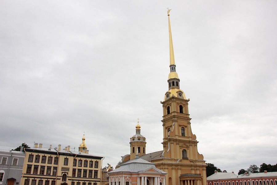 Питер, Санкт-Птербург, фотография, путешествия, Аксанов Нияз, kukmor, of IMG_8913