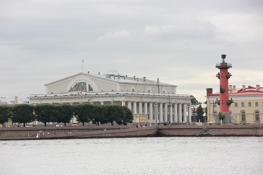 Питер, Санкт-Птербург, фотография, путешествия, Аксанов Нияз, kukmor, of IMG_8940