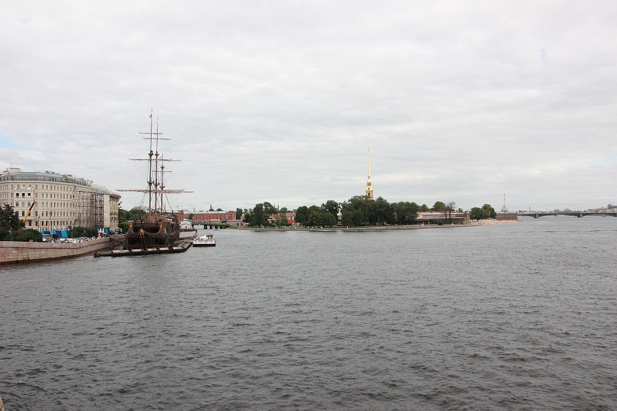 Питер, Санкт-Птербург, фотография, путешествия, Аксанов Нияз, kukmor, of IMG_8972