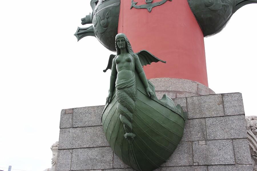 Питер, Санкт-Птербург, фотография, путешествия, Аксанов Нияз, kukmor, of IMG_8982