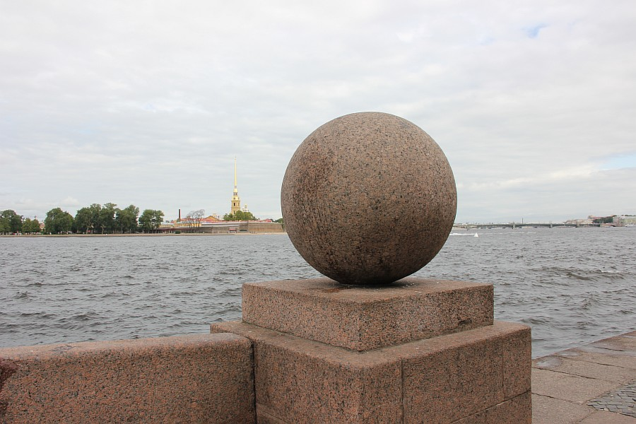 Питер, Санкт-Птербург, фотография, путешествия, Аксанов Нияз, kukmor, of IMG_8997