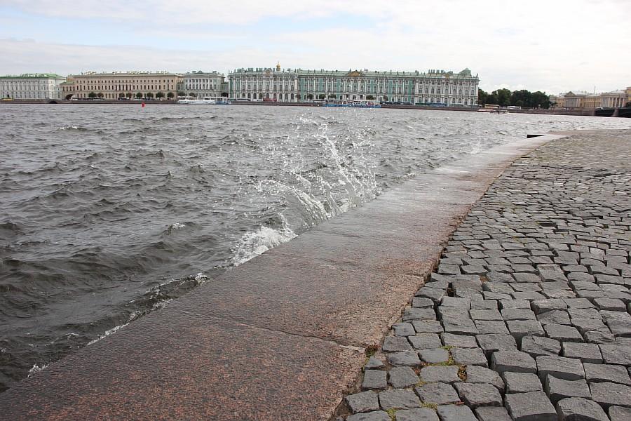 Питер, Санкт-Птербург, фотография, путешествия, Аксанов Нияз, kukmor, of IMG_9042