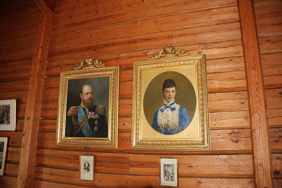 Царская дача, Лангинкоски, Langinkoski, путешествия, фотография, Аксанов Нияз, kukmor, финляндия, император,  of IMG_0004