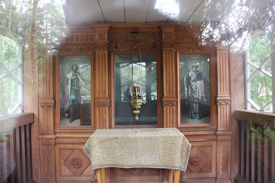 Царская дача, Лангинкоски, Langinkoski, путешествия, фотография, Аксанов Нияз, kukmor, финляндия, император,  of IMG_0466