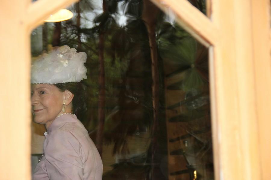 Царская дача, Лангинкоски, Langinkoski, путешествия, фотография, Аксанов Нияз, kukmor, финляндия, император,  of IMG_0502