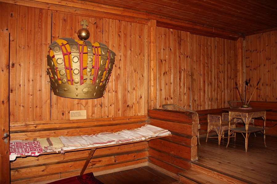 Царская дача, Лангинкоски, Langinkoski, путешествия, фотография, Аксанов Нияз, kukmor, финляндия, император,  of IMG_0583