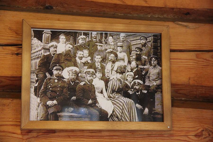 Царская дача, Лангинкоски, Langinkoski, путешествия, фотография, Аксанов Нияз, kukmor, финляндия, император,  of IMG_0614