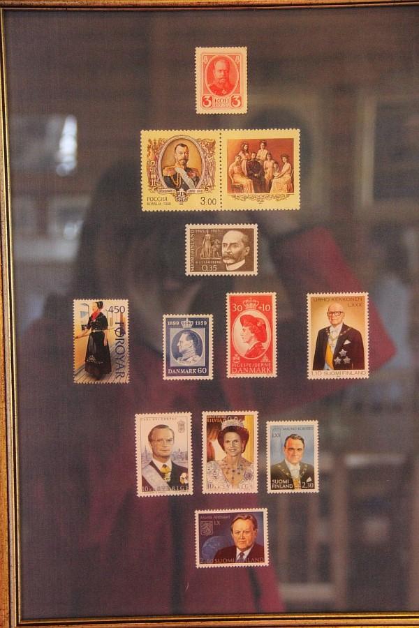 Царская дача, Лангинкоски, Langinkoski, путешествия, фотография, Аксанов Нияз, kukmor, финляндия, император,  of IMG_0619