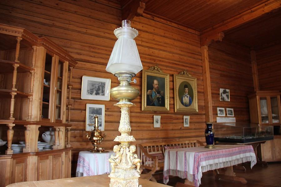 Царская дача, Лангинкоски, Langinkoski, путешествия, фотография, Аксанов Нияз, kukmor, финляндия, император,  of IMG_0627